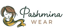 PashminaWear - eksklusive pashmina sjaler og tørklæder i ren cashmere