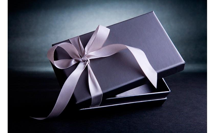gave til din kæreste